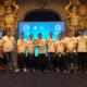 Team Österreich ECSC 2019