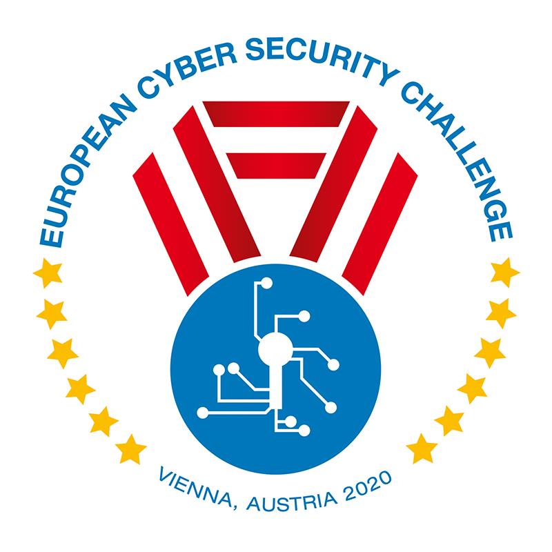 Logo_ECSC-Vienna-2020_RGB-small