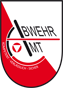 Logo Abwehramt