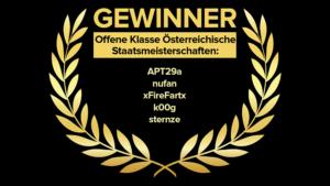 awards-offen2019
