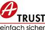 A-Trust Gesellschaft für Sicherheitssysteme im elektronischen Datenverkehr GmbH