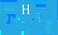 logo-level1