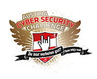 Logo ACSC Bronze