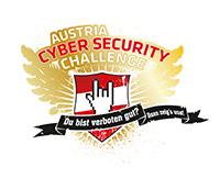 Logo ACSC Gold