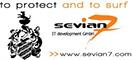 Sevian7