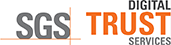 SGS Digital Trust