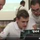 Austria Cyber Security Challenge 2020