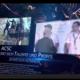Start der Austria Cyber Security Challenge 2020