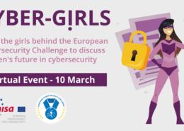 cyber-girls