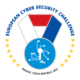 ecsc2021_logo-circle_vector-800