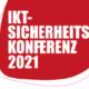IKT 2021